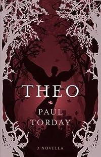 Theo: A Novella