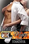 Jagger's Moves (SEALs On Fire #4)