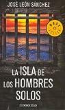 La isla de los hombres solos audiobook download free