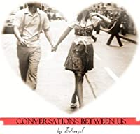 Read First Impressions April Loves Black Coffee 1 By Tb Solangel