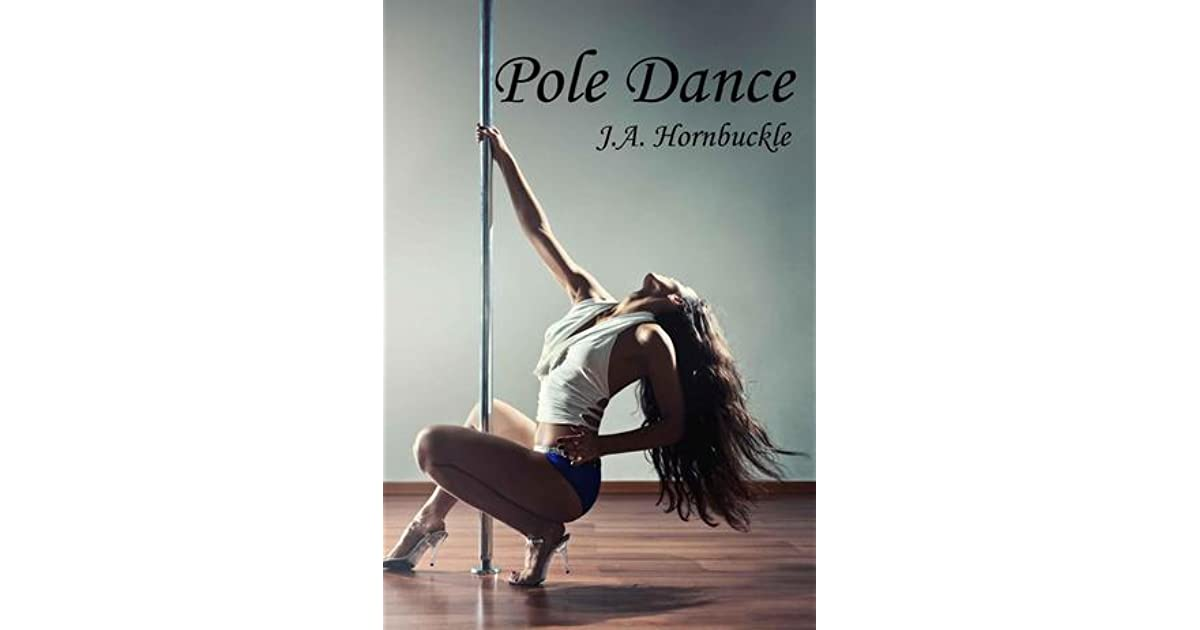 pole dance j hornbuckle