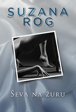 [[ PDF ]] ✅ Ševa na žuru Author Suzana Rog – Vejega.info