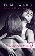 The Arrangement 2: The Ferro Family
