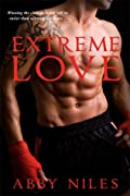 Extreme Love