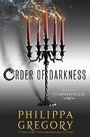 Stormbringers (Order of Darkness, #2)