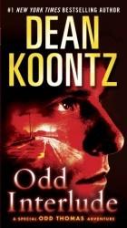 Odd Interlude by Dean Koontz