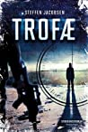 Trofæ (Jensen & Sander #1) ebook download free
