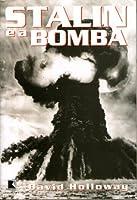 Stalin e a Bomba