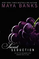 Sweet Seduction (Sweet, #3)