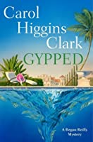 Gypped (Regan Reilly Mystery, #15)