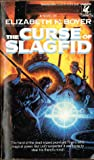 The Curse of Slagfid by Elizabeth H. Boyer