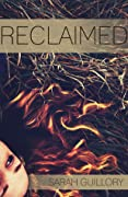 Reclaimed