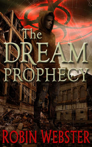 The Dream Prophecy