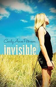 Invisible (Invisible, #1)