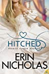 Hitched (Promise Harbor Wedding, #4)