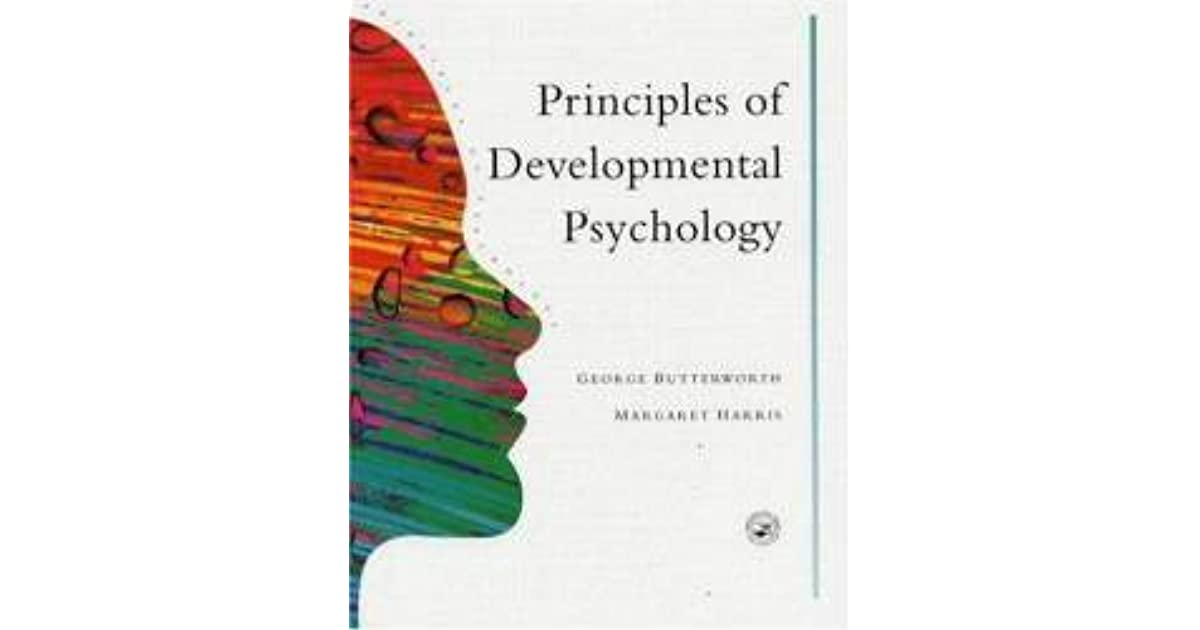 article summary for principle of development of psychology Principle of personality development gaik yen 3  • summary personality is an  he was not interested in field of psychology in the beginning.