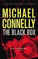 The Black Box (Harry Bosch, #16; Harry Bosch Universe, #24)