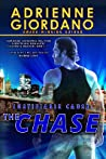 The Chase (Justifiable Cause, #1)