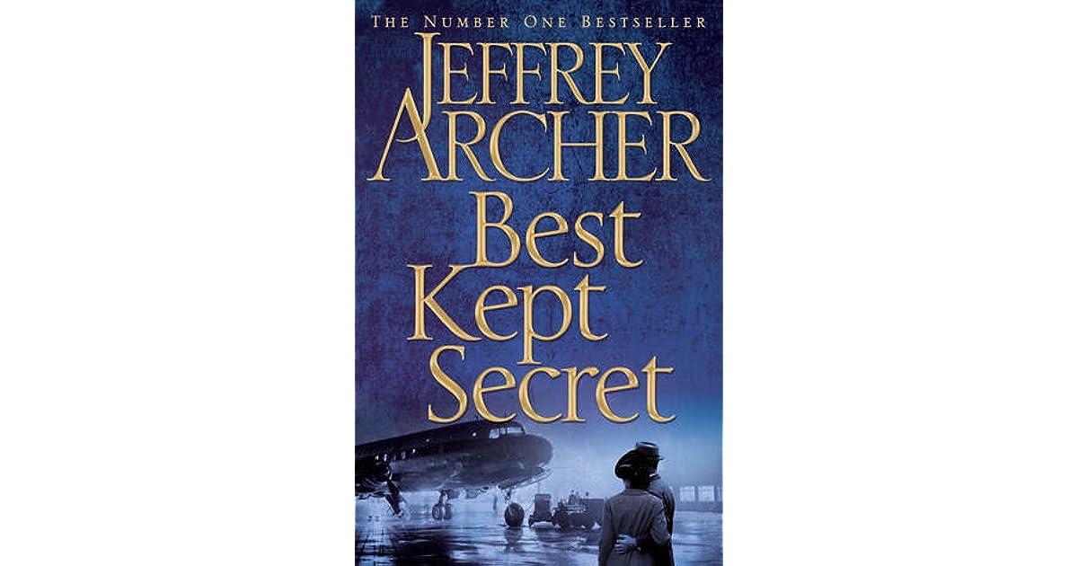 the best the not so well kept secret of