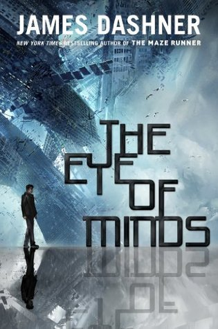 The Eye of Minds