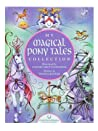 My Magical Pony Tales Collection