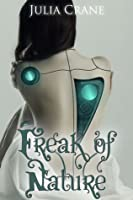 Freak of Nature (IFICS #1)