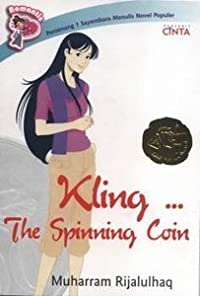 Kling...: The Spinning Coin