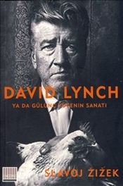 Slavoj Zizek David Lynch