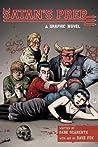 Satan's Prep: A Graphic Novel