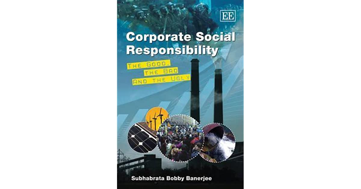 an introduction to corporate social responsibility 1 corporate social responsibility: introduction & definitions suthisak kraisornsuthasinee assistant professor faculty of commerce & accountancy thammasat university.