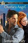 Charlie's Angel (Street Justice, #1)