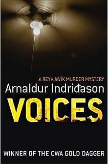 'Voices