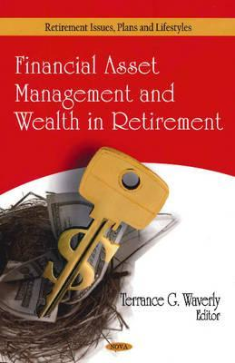 Financial Asset Management and Wealth in Retirement
