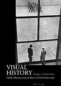 Visual History: Images Of Education