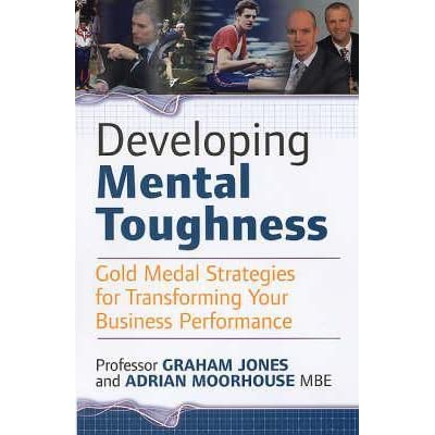 How to develop mental toughness in young athletes picture 3
