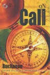 On Call: Exploring God's Leading to Christian Service