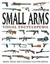 Small Arms Visual...