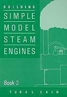 Building Simple Model Steam Enginesbook 2