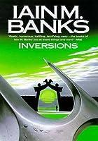 Inversions (Culture, #6)