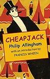 Cheapjack by Philip Allingham
