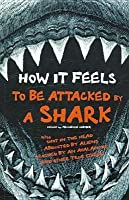 How It Feels to Be Attacked by a Shark