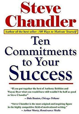 Ten-Commitments-to-Your-Success