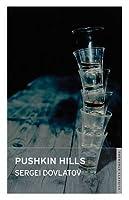 Pushkin Hills.
