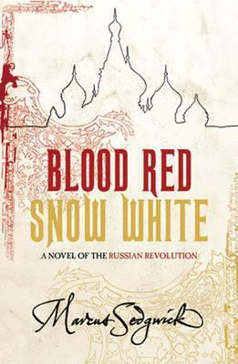 Blood Red, Snow White