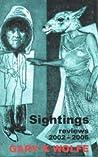 Sightings: Reviews 2002-2006 audiobook download free