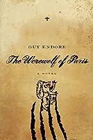 The Werewolf of Paris