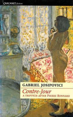 Contre-Jour: A triptych after Pierre Bonnard