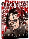 Hack/Slash Omnibus Volume 2