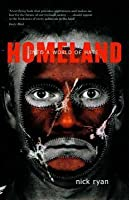 Homeland: Into a World of Hate
