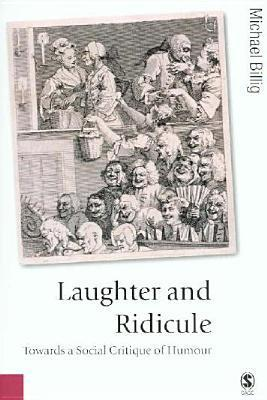 Laughter-and-ridicule-towards-a-social-critique-of-humour